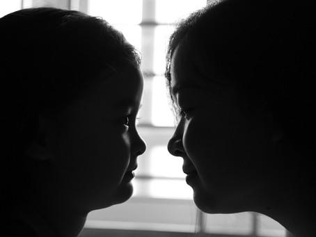 La mujer frente al suicidio y a la prevención del suicidio