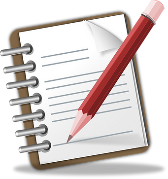 notepad-117597_1280.png