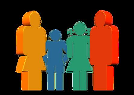 Padres como factor preventor del suicidio