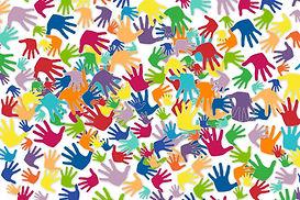 Voluntariado del Centro de Asistencia al Suicida: ayuda al suicida y prevención del suicidio