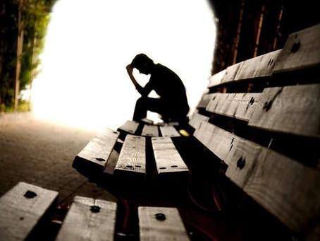 ¿Por  qué  sube  la  tasa  de  suicidios  en  Argentina?