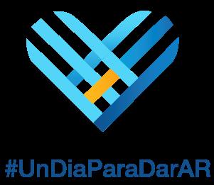 El Centro de Asistencia al Suicida se suma la campaña #UnDiaParaDarAR