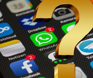 Inducción al suicidio en las redes sociales