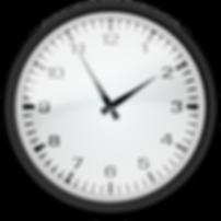 clock-147257_1280.png