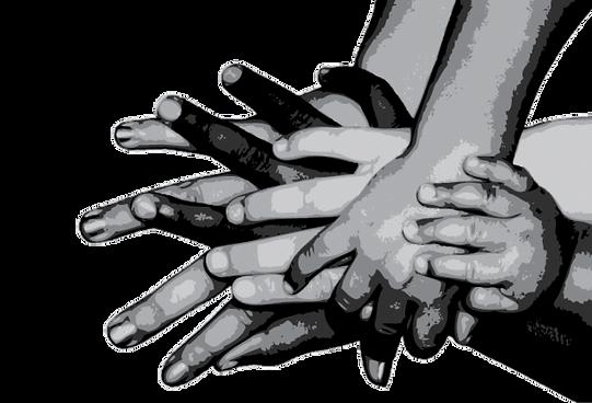 El centro de asistencia al sucida brinda ayuda a personas con ideación suicida o riesgo de suicidio y trabaja en la prevención del suicidio