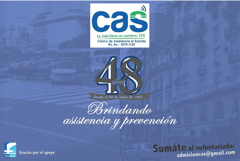 Flyer_48_años_CAS.jpg