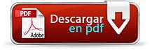 Versión imprimible PDF