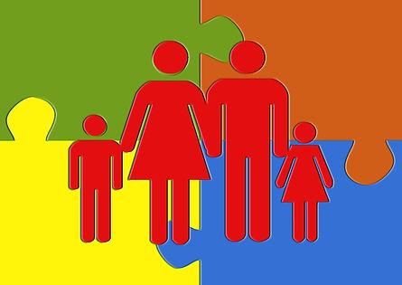 Familia como factor preventor del suicidio
