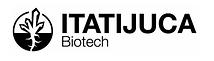 Logo Itatijuca.png
