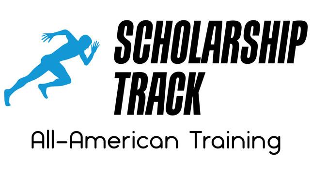 Scholarship Track Program: Enrolling Now