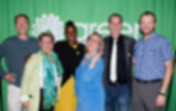 6_elected_greens.jpg