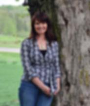 Headshot Sherri Jackson.jpg