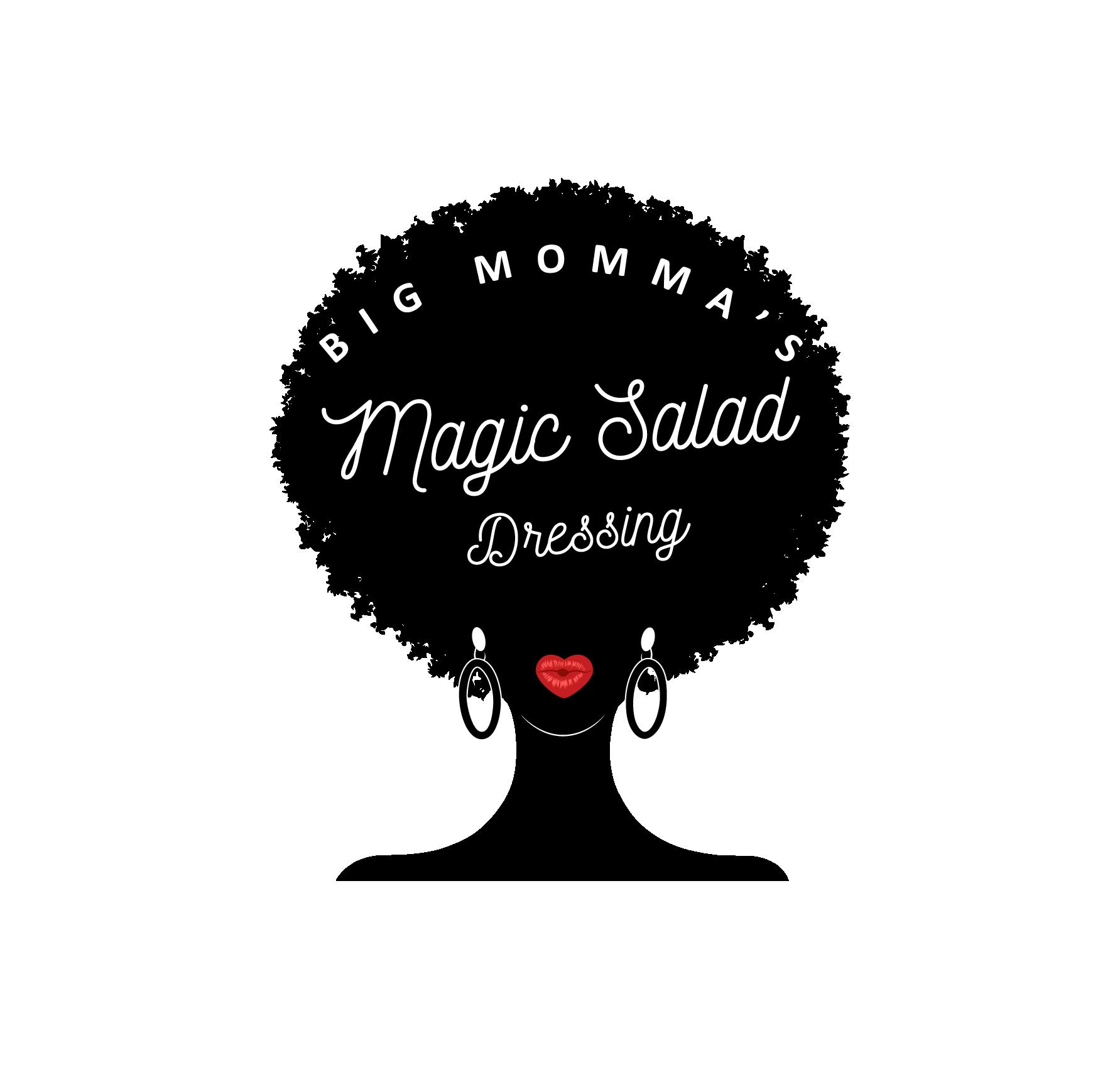 Magic Design-07-01