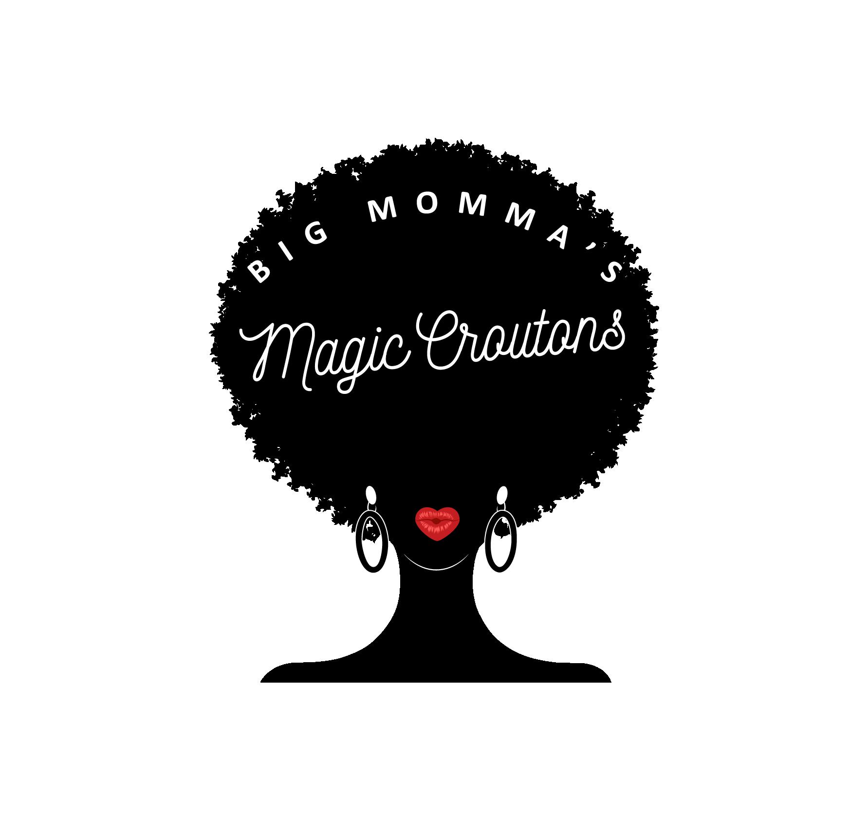 Magic Design-08-01