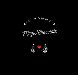 Magic Chocolate-10-01