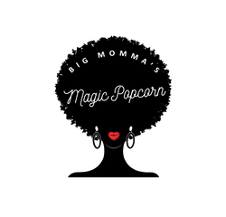 Magic Popcorn-09-01