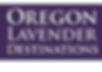 Oregon-Lavender-Destinations.png