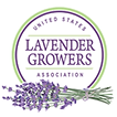 united-states-lavender-growers-associati