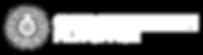 Cherokee_logo_web BW.png