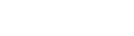 Black-Featherl_wordmark_WHITE.png