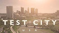 Test City Columbus Promo_youtube.jpg