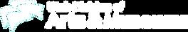 Utah-Arts-Museums-white-logo-sml.png