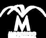 M Morongo logo WHITE.png