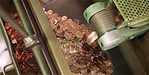 cents-small.jpg