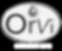 OrVi Life Logo 1 2020 BW.png