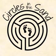 Logo wback.png