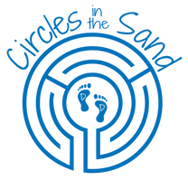 Circles in the Sand Blue LOGO-01.png