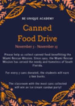 Canned Food Drive.jpg