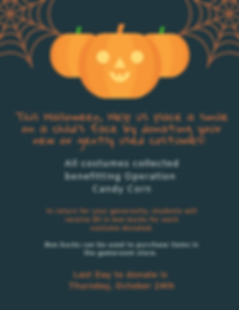 Operation Candy Corn Flyer.png