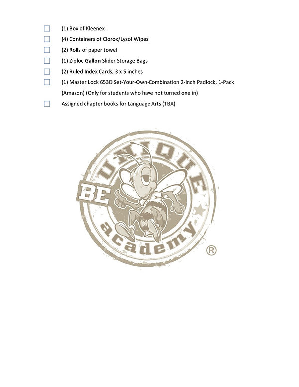 BUA _ Supply List 2019 - 2020 1.jpg