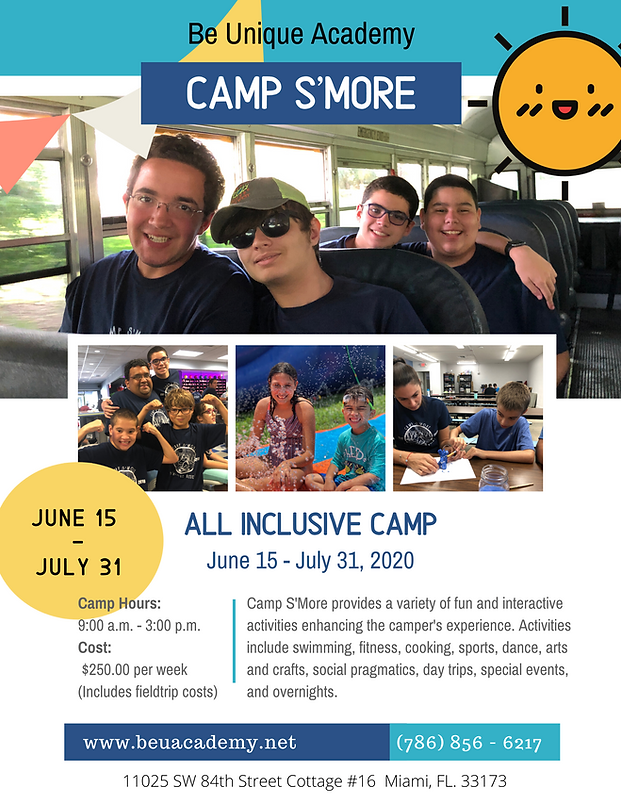 Camp S'More 2020 Flyer.png