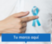 marketing para oncologia 2.png