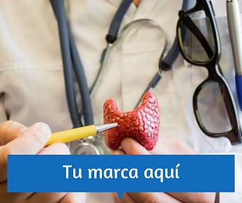 marketing para endocrinologia 2.png