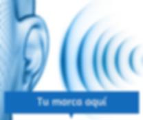 marketing para audiologia 2.png