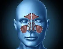 cirugia endoscopica de nariz