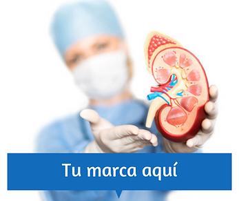 marketing para nefrologia 2.png