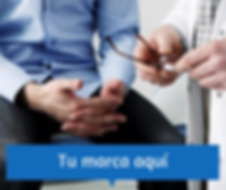 marketing para urologia 2.png