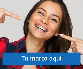 marketing para ortodoncia 2.png