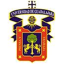 Universidad de Guadalajara.jpg