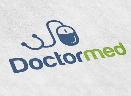 Identidad corporativa para un médico ¿Dr. John Doe o Clínica Doctor Smart?