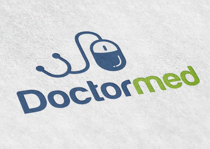 identidad corporativa para doctores