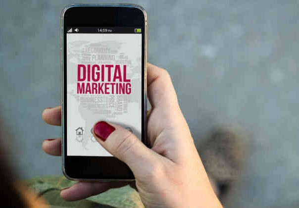 marketing digital para atraer clientes