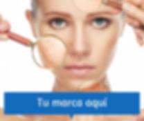 marketing para dermatologia 2.png