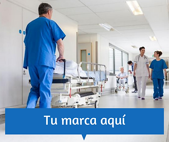 marketing para hospitales 2.png