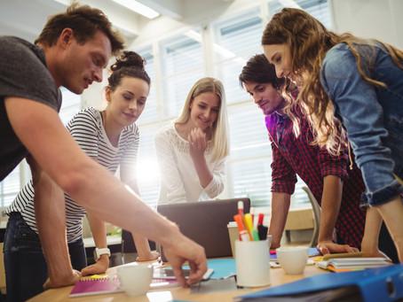 ¿Cuándo contratar a una agencia de marketing digital?