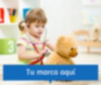 marketing para pediatria 2.png